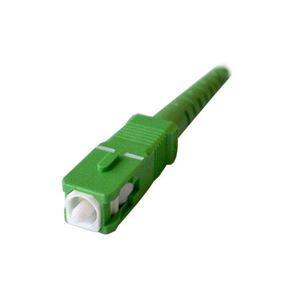 Kable optyczne, światłowodowe