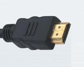 SUM HDMI v.1.4, 10 m