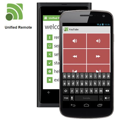 unifiedremote2