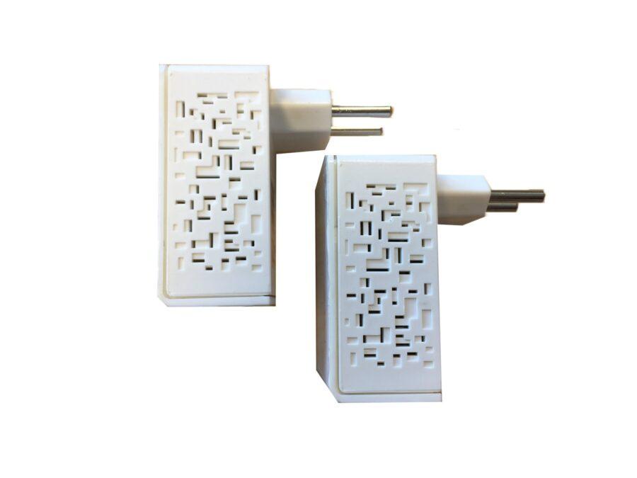 LNK-P200 Powerline Adapter