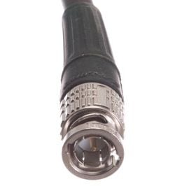 HD-SDI-Video-Cable-3