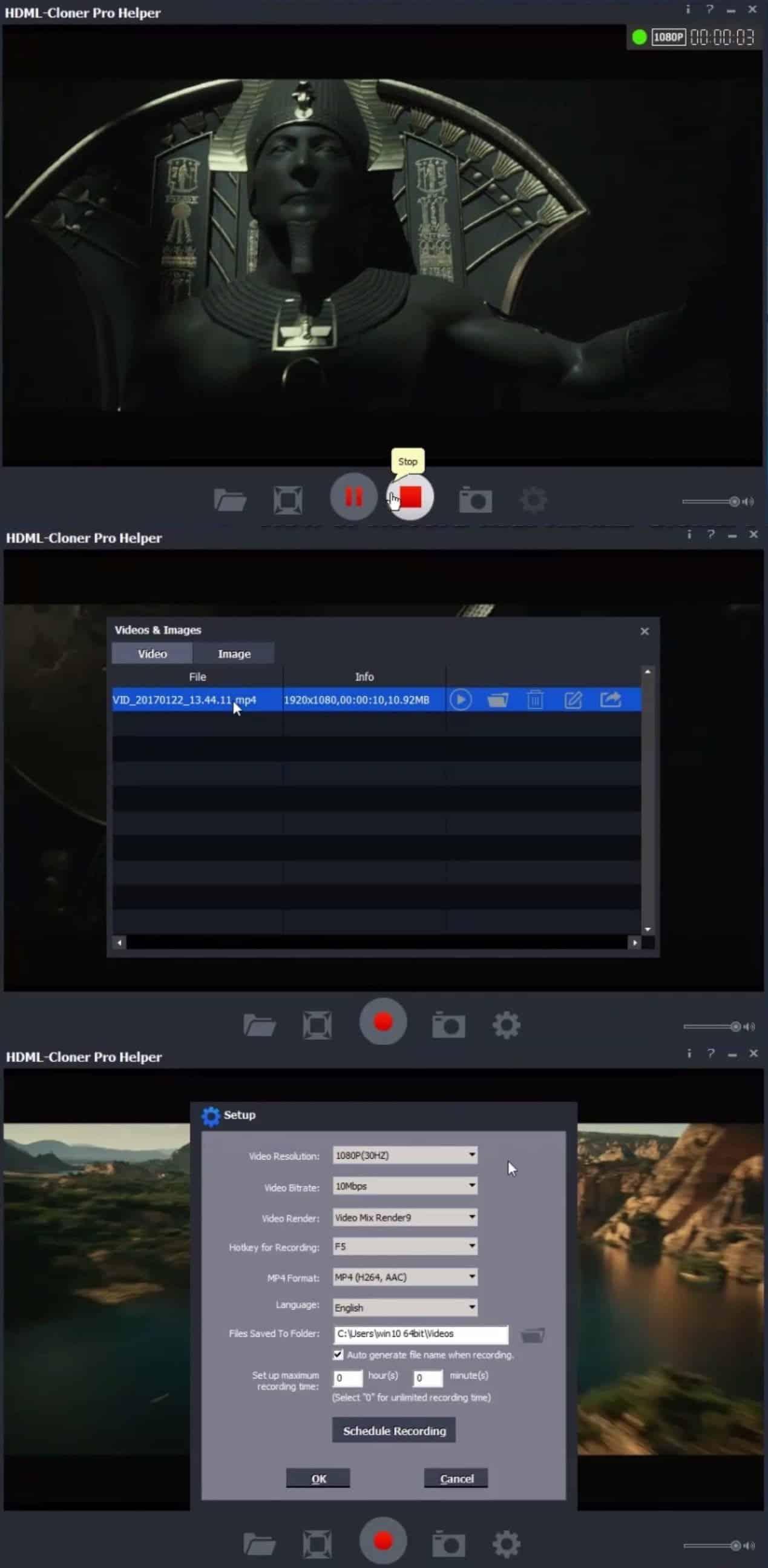 tbox-mini-plus-software-oprograwamowanie