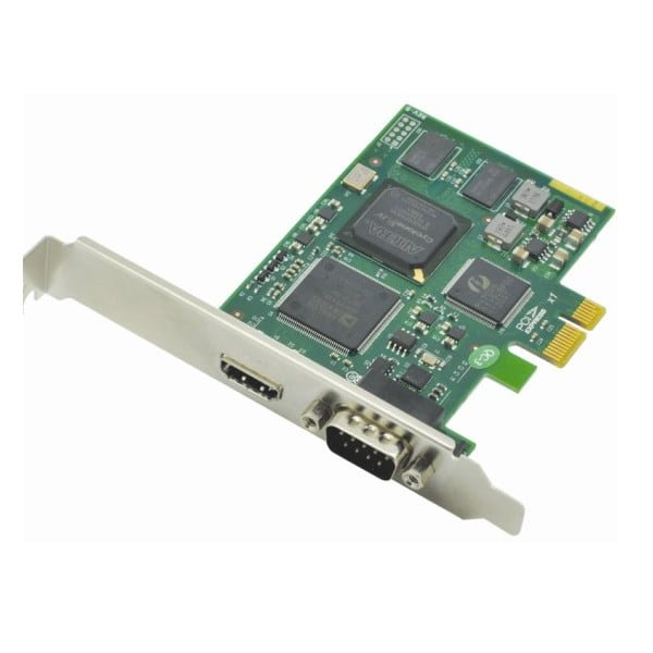 karta przechwytująca HDMI FullHD/60 na PCI-e