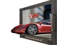 Procesory wideo
