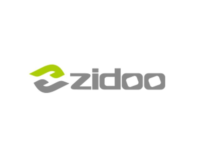 Zidoo - Odtwarzacze Android Smart TV Box 4K