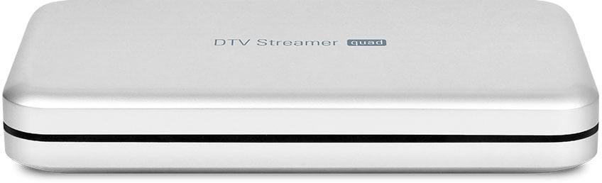 DTV Streamer quad 03