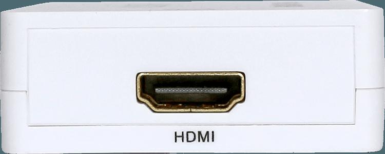 HDV M630 3