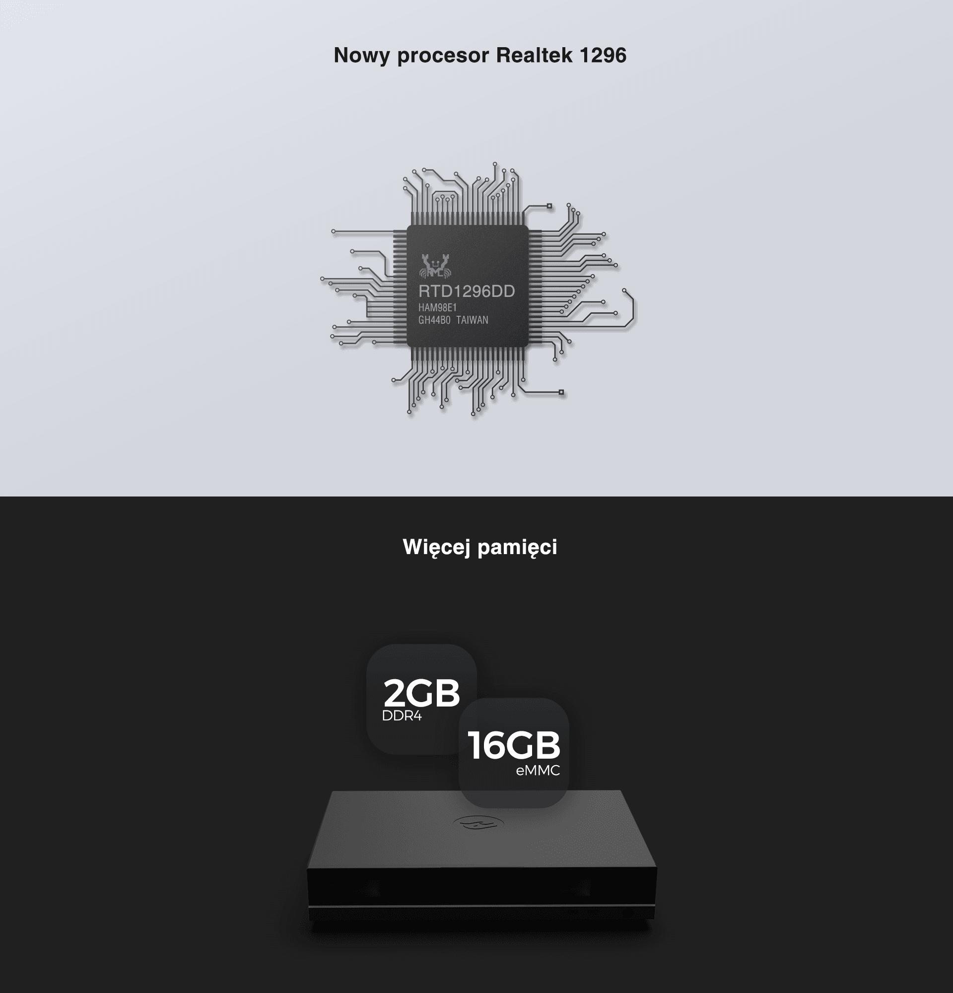 cpu-x20