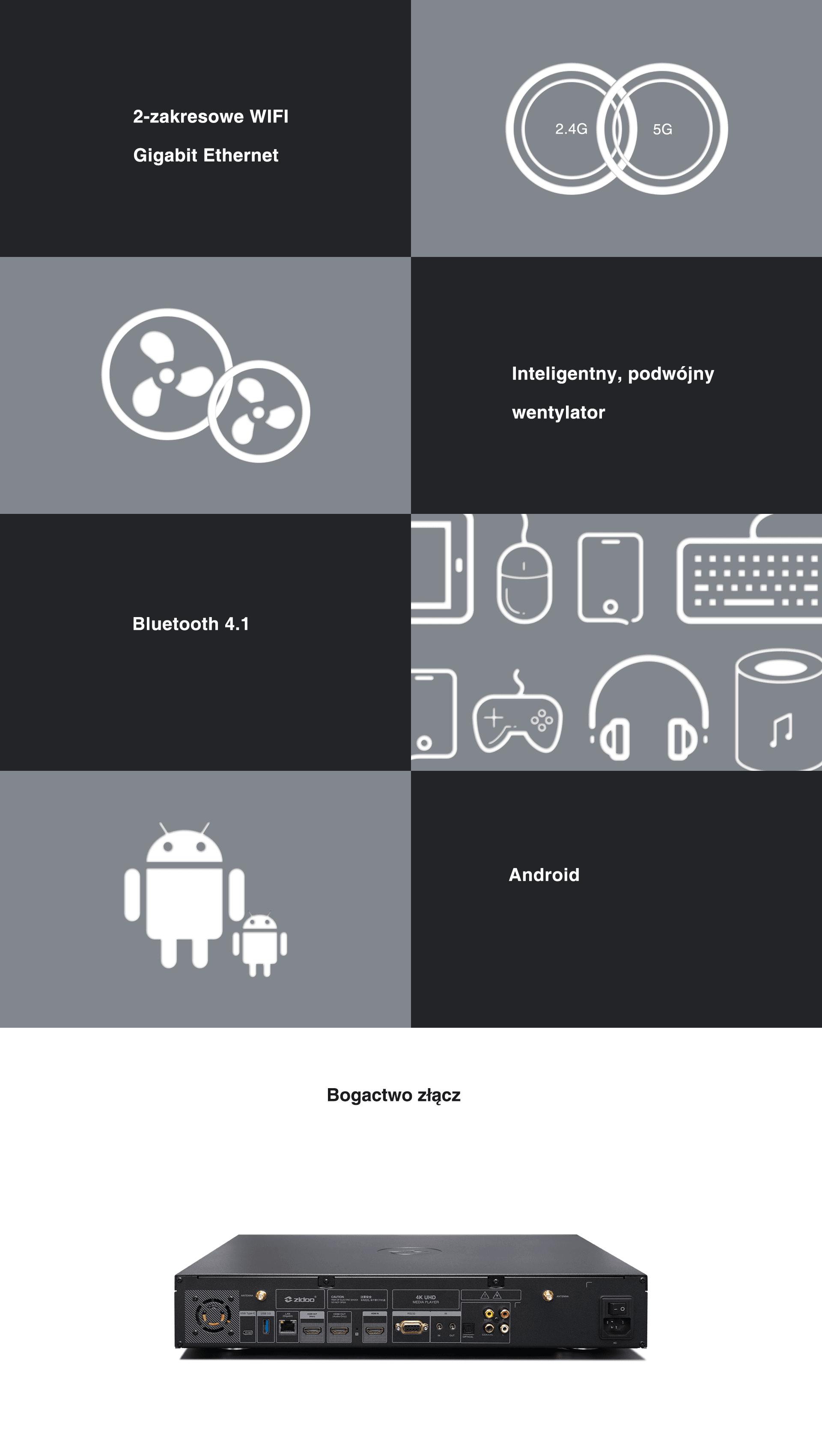 hardware-zidoo-x20
