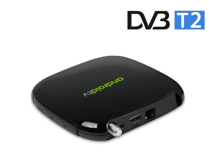 android-tv-os-box-dvb-t