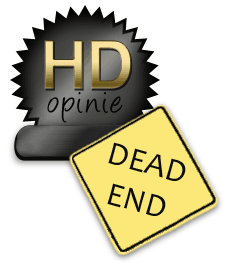 Matrix-x-sabre-pro-xsabre-audio-hd-opinie-dead-end