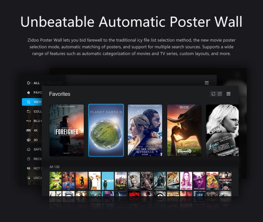 poster-wall-home-theather