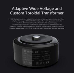 zasilacz-transformator-toroidalny
