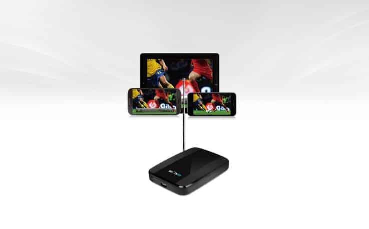 Isdb t dvb t Geniatech Mygica WiTV 640x640