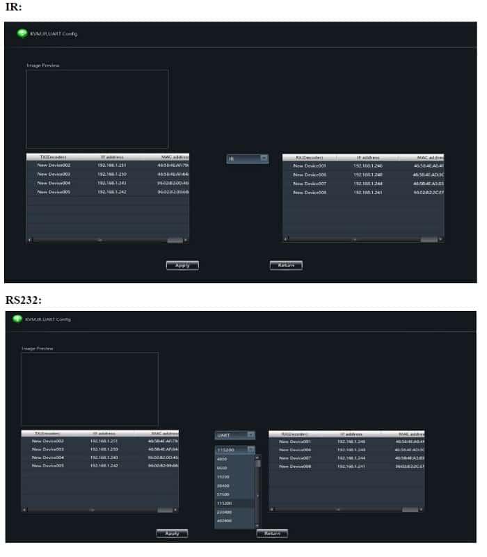 SX-UHE01_multicaster_videowall_extender_streamer_CMP-1000_splitter_divider_KVM_settings_01