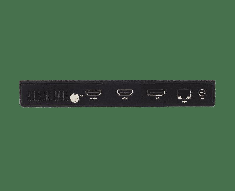 Giada D68 Mini-PC