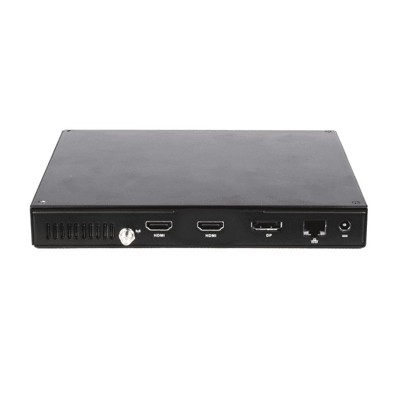 Giada D68 Mni-PC