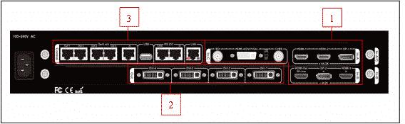 rear_panel_mosaic_video_processor_Vdwall_01
