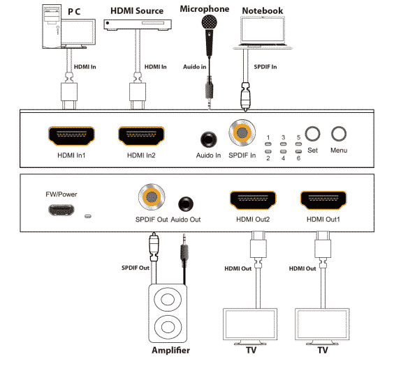 wiring diagram SW13