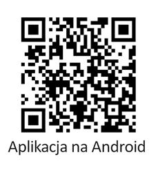 EWEAT DMP20 aplikacja apk Remote-PlayAndroid