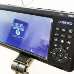 VELOCAP TBOX3 GRABBER preview monitor HDMI double PIP PoP 4K
