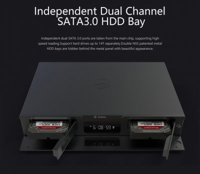 Zidoo-uhd2000-marketing-10