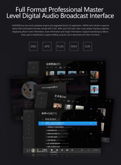 Zidoo-uhd2000-marketing-7